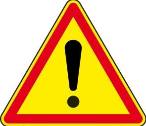 TRAVAUX: modification temporaire de circulation Avenue Pompidou/Route de Bournac du 25 octobre au 5 novembre