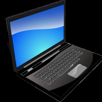Information importante : cyberattaque sur les services de la ville